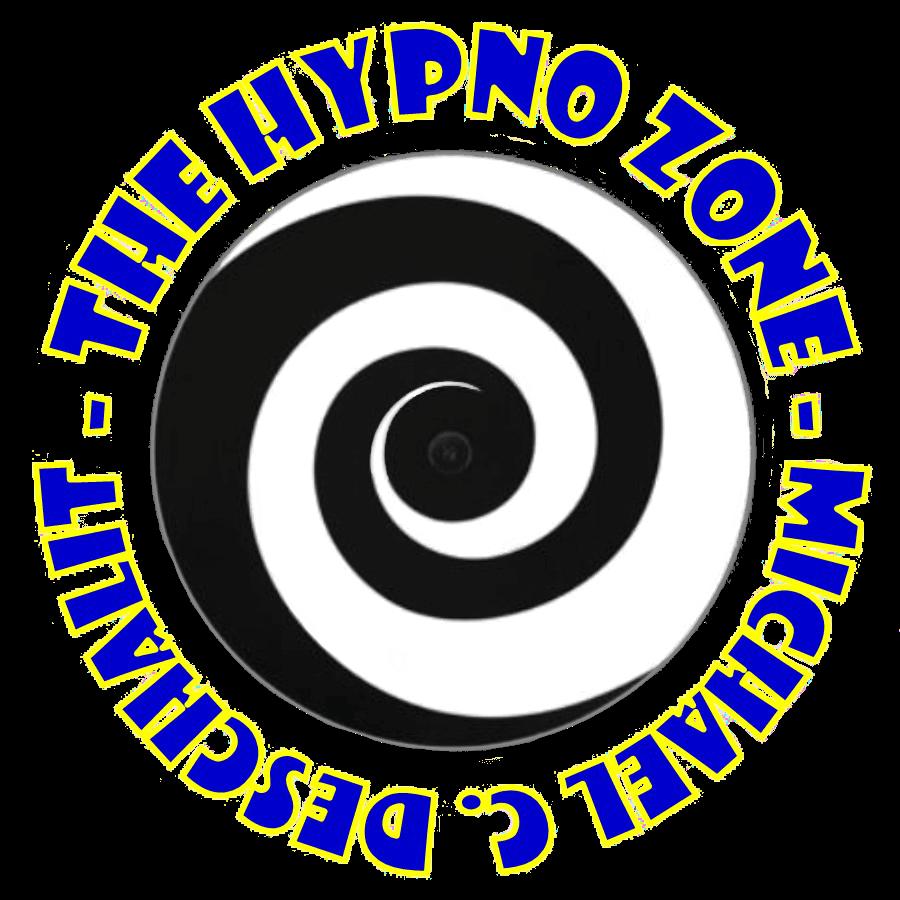 The Hypno Zone Agent Website | Home